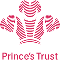 https://enigen.co.uk/wp-content/uploads/2016/11/The_Princes_Trust_logo.png