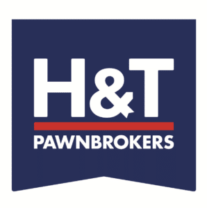 https://enigen.co.uk/wp-content/uploads/2019/08/HT_Pawnbrokers_logo.png